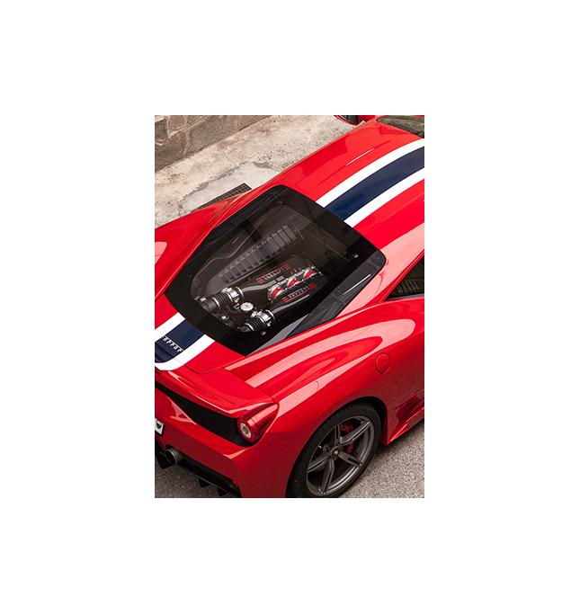 yrkstyl_YS1