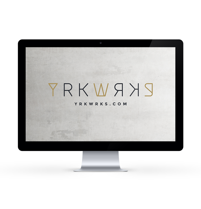 yrkwrks_imac1